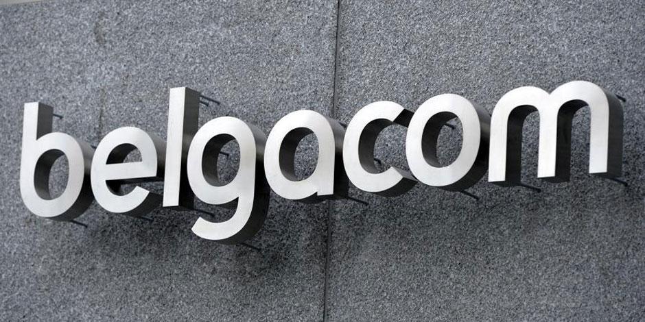 Belgacom va fermer une dizaine de magasins Phone House en 2015