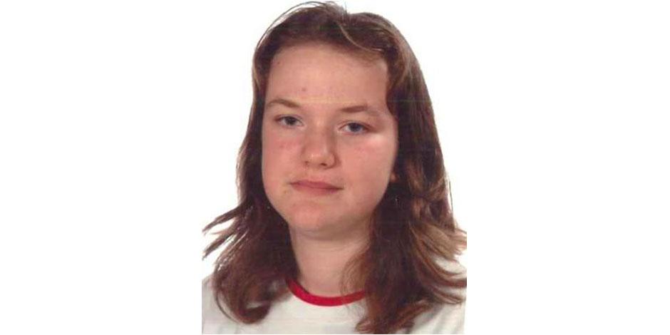 La jeune fille de 16 ans disparue à Eernegem reste introuvable - DH Les Sports+