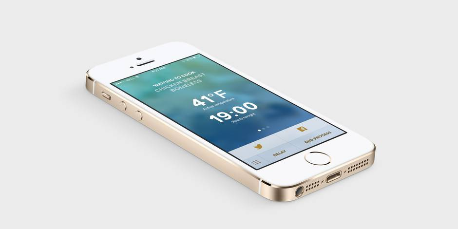 Forfaits GSM: quels sont les abonnements les moins chers de Belgique? - La DH
