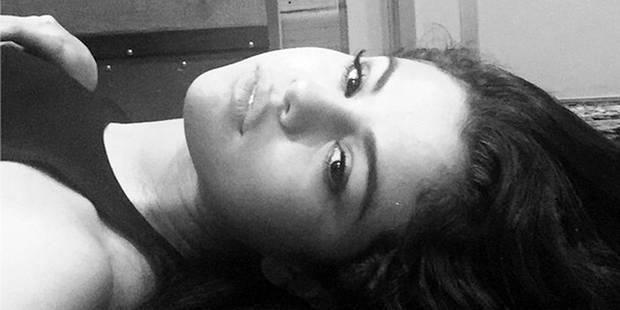 Selena Gomez topless pour V Magazine (PHOTOS) - La DH