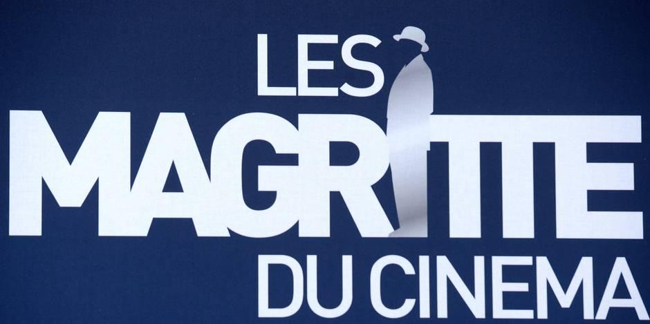 Les Magritte étaient-ils truqués?