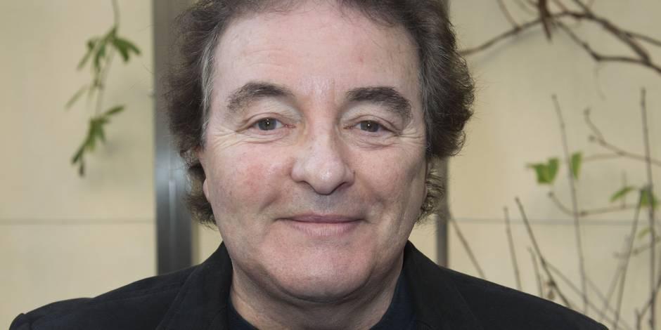 """Le chanteur du groupe """"il était une fois"""" condamné pour pédophilie après avoir été piégé par un gendarme"""