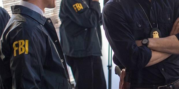 Le FBI interroge un Belge détenu au Maroc - La DH