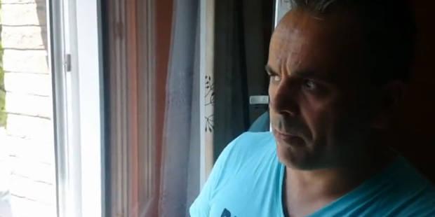Acquittés après avoir tiré sur dix policiers (VIDÉO) - La DH