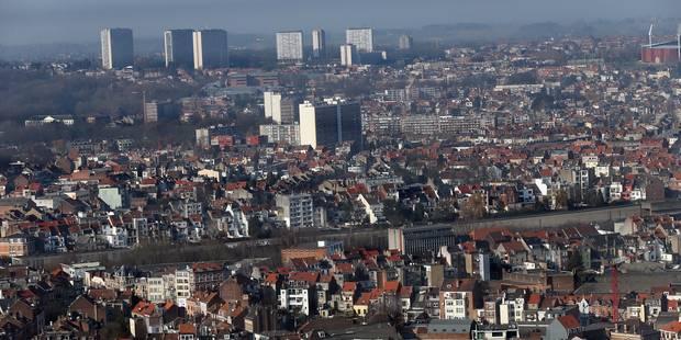 """Une ASBL assure que """"Bruxelles ignore tout de ses locataires"""" - La DH"""