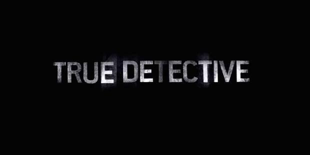 La saison 2 de True Detective se dévoile dans une vidéo - La DH