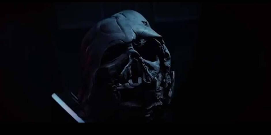 Star Wars épisode 7: la bande-annonce dissequée