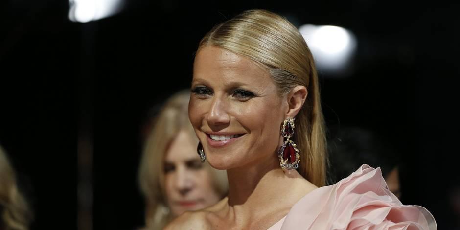 Non, Gwyneth Paltrow ne peut pas se nourrir avec 29 dollars par semaine