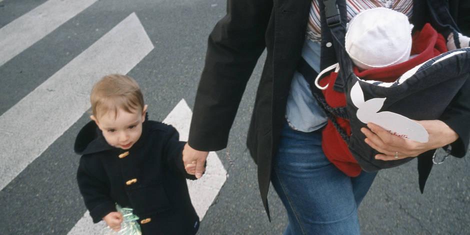 Des sites internet pour gérer la vie des enfants après un divorce