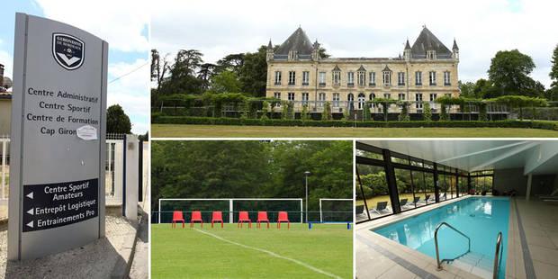 Hotel Formule  Tournai