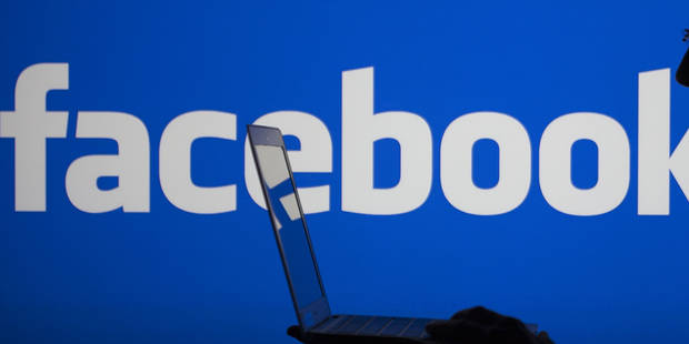Cinq ans de prison pour des propositions sexuelles à 39 adolescents sur Facebook - La DH