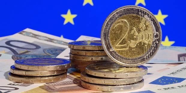 Des millions d'euros refusés à cause d'un agent - La DH