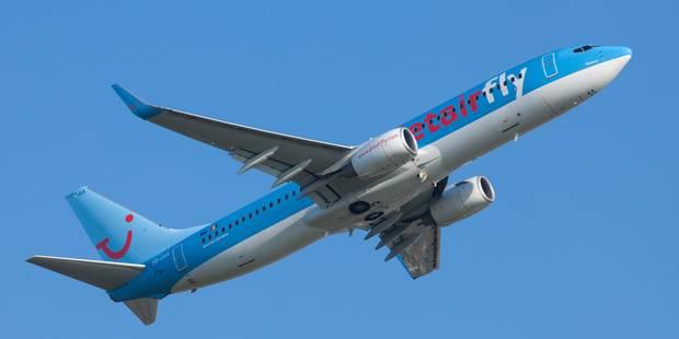 Attentat à Sousse: Jetair rapatrie 2.000 voyageurs via 10 vols - La DH