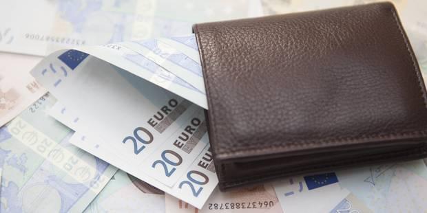 Allocataire social, il transfère 180.000 € à l'étranger - La DH