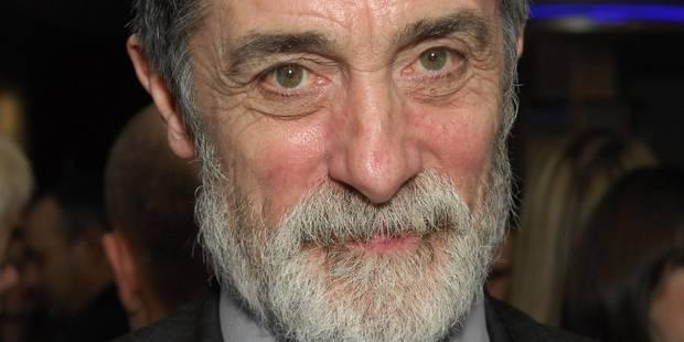 """Décès de Roger Rees, 71 ans, acteur de la série """"A la Maison Blanche"""" - La DH"""
