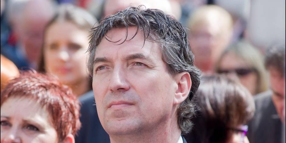 Peter Vanvelthoven propose un Sénat de citoyens tirés au sort