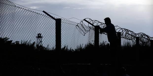 Pas d'accord unanime sur la répartition des 120.000 réfugiés entre les Etats membres de l'UE - La DH
