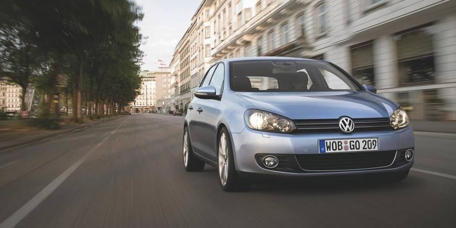 Scandale VW: les réponses aux questions que vous vous posez - La DH