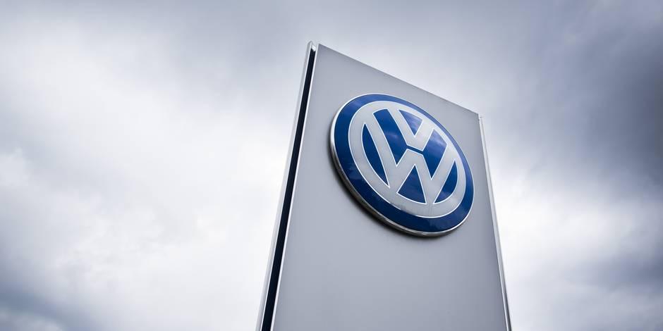 Scandale VW : plusieurs ingénieurs sont passés aux aveux