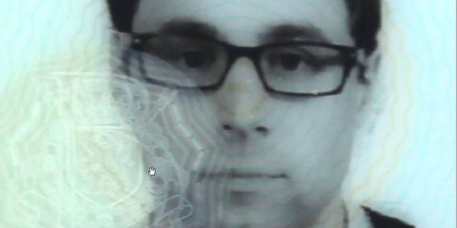 Maxime Lefèvre, 28 ans, se tue sur l'A54