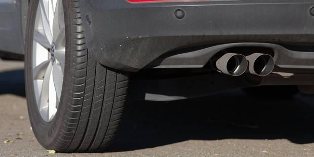 Scandale VW: et quid de la Belgique ? - La DH