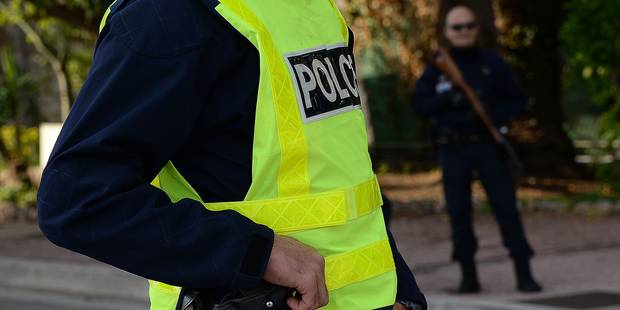 """Attentats à Paris: """"Pas d'éléments concrets relatifs à une telle attaque en Belgique actuellement"""" - La DH"""
