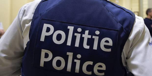 Nouvel accident mortel avec délit de fuite à Vilvorde - La DH