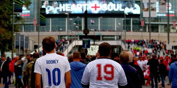 L'équipe national d'Angleterre. - Page 10 5648e60d3570bccfaf0f3df2