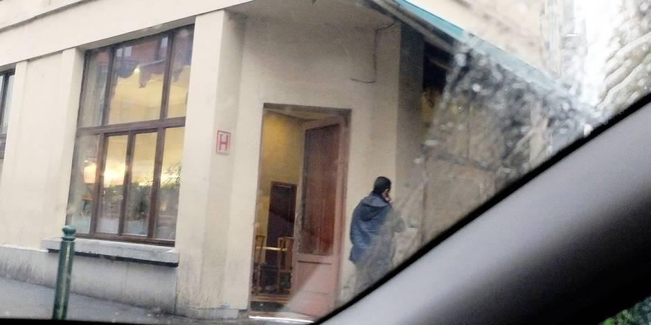 Comment la petite délinquance finance le terrorisme belge