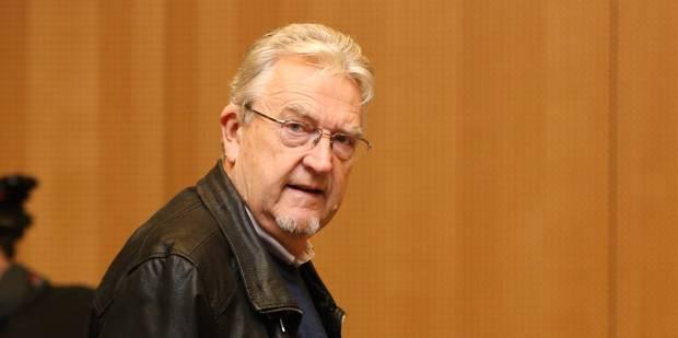 """Proc�s """"ville de Charleroi"""" - Le parquet requiert de simples d�clarations de culpabilit�"""
