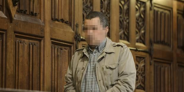 Procès des enfants électrocutés: Abdelmajid Karrar reconnu coupable - La DH