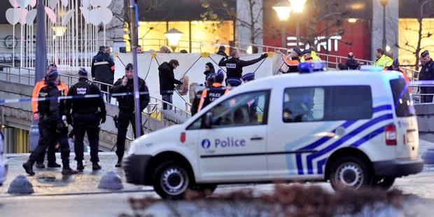 Tuerie de Liège: les familles des victimes attaquent l'Etat belge