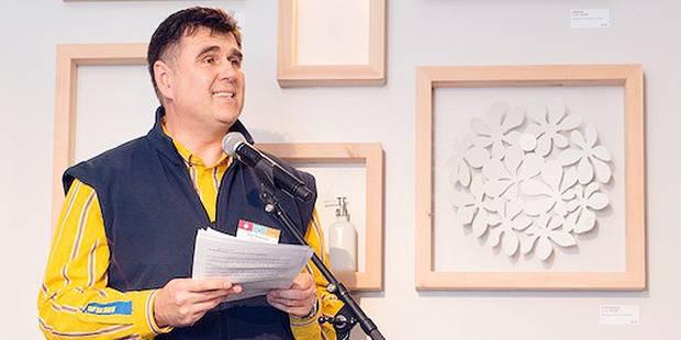 IKEA Mons ouvrira ses portes le 10 février - La DH
