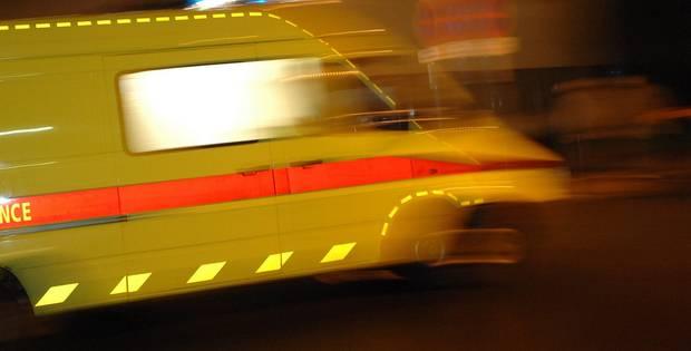 Nivelles: Incendie volontaire chez un concessionnaire - La DH