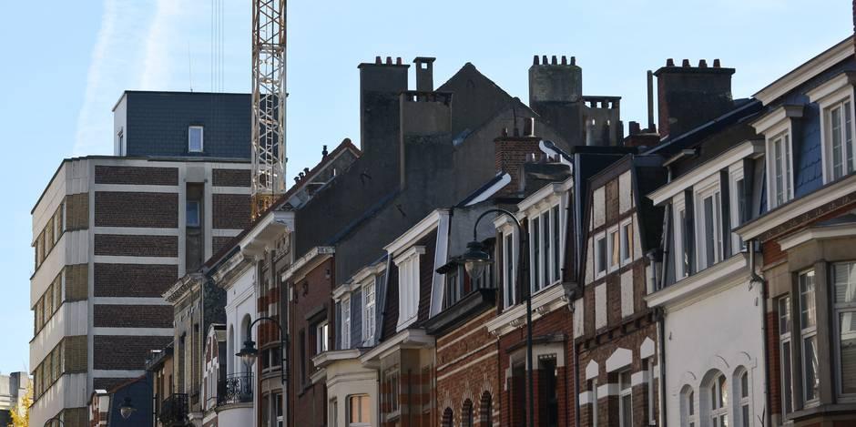 Quelle maison pouvez-vous acheter avec 150.000 euros ? - La DH