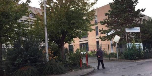 600 réfugiés à Mouscron, pas plus ! - La DH