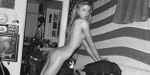 L'ex de Miley Cyrus se met à nu - La DH