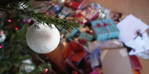 L'improbable cadeau de Noël d'un entrepreneur à ses salariés   DH