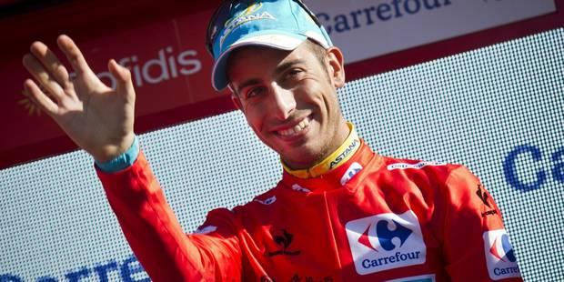 Le parcours de la Vuelta 2016 dévoilé: une course sans temps mort - La DH