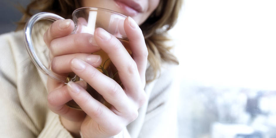 Dix plantes pour prévenir et guérir le rhume