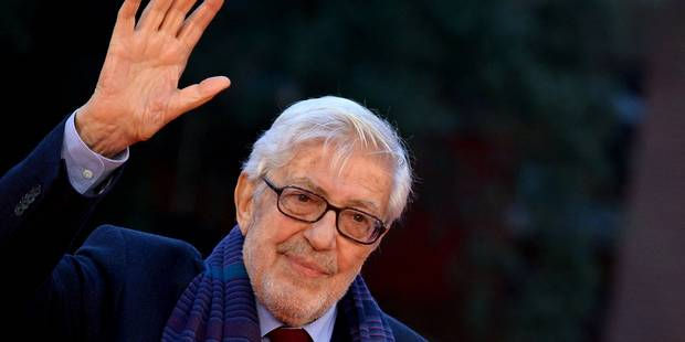Le cinéaste italien Ettore Scola est décédé à 84 ans - La DH