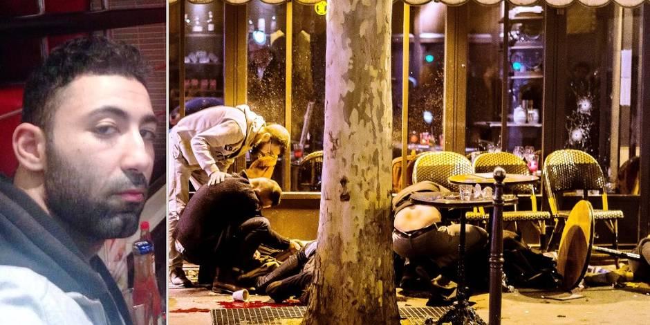 Exclusif: Les renseignements belges savaient depuis 2012 que des attentats étaient planifiés!