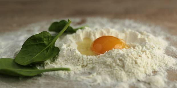 Les produits sans gluten meilleurs pour la santé ? Pas spécialement - La DH