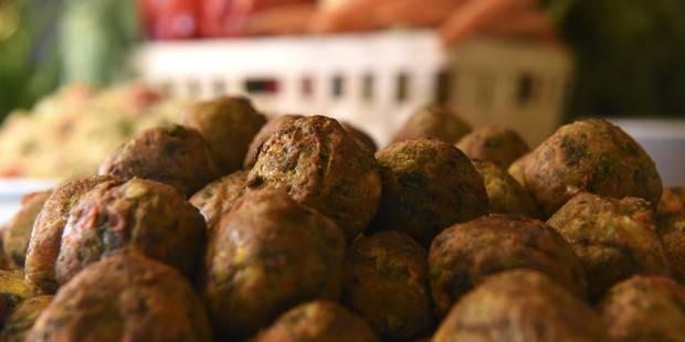 Caisse Horeca: les prix 10% plus élevés dans la moitié des restaurants, tavernes et brasseries - La DH