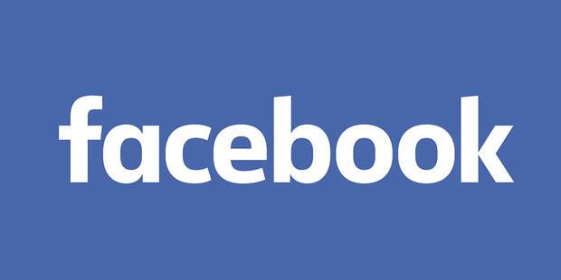 Facebook mis en demeure - La DH