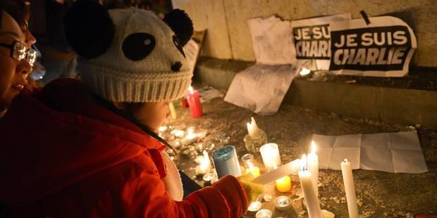 La Louvière: le radicalisme dans le collimateur des autorités - La DH