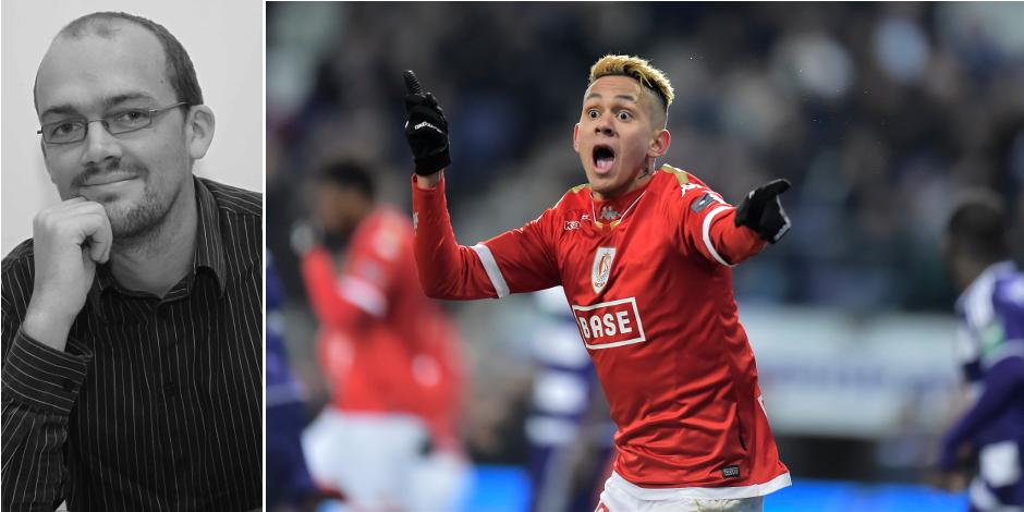 Edito: Westerlo est à sa place, le Standard et Charleroi aussi - La DH