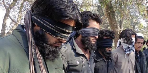 Consulter des vidéos de Daech et de djihad n'est pas punissable - La DH