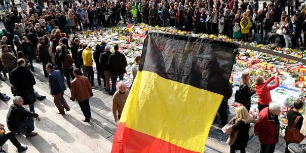 Attentats de Bruxelles: un bilan révisé annonce 28 morts - La DH