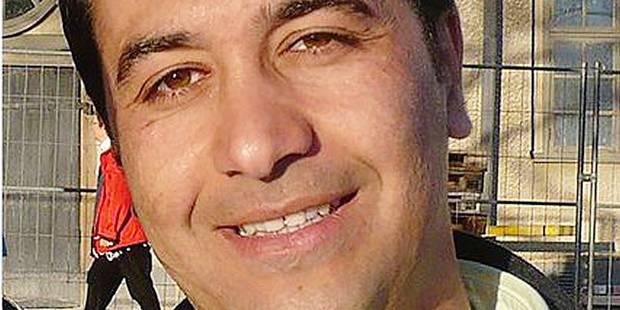 Attentats de Bruxelles: Mohamed Belkaid a joué un rôle clé - La DH